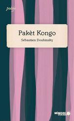 Vente EBooks : Pakèt Kongo  - Sébastien DOUBINSKY
