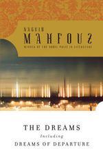 Vente Livre Numérique : The Dreams  - Naguib Mahfouz