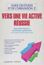 Vente EBooks : Guide des études et de l'orientation (2)  - Alain Viala