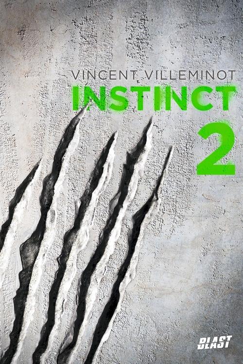 Instinct t.2