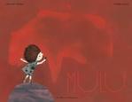 Vente EBooks : Mulu  - Alexandre Chardin