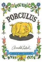 Porculus