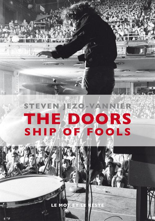 The Doors , ship of fools