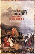 Vente Livre Numérique : Une autre histoire du monde  - Ouvrage COLLECTIF