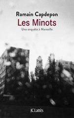 Les Minots  - Romain Capdepon