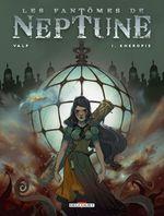 Les fantômes de Neptune T01