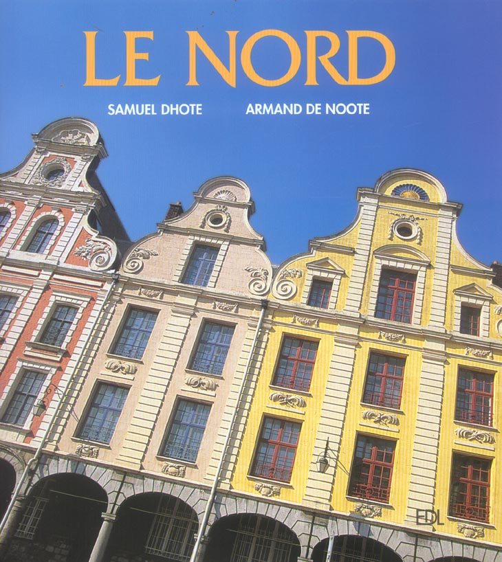 Nord (le)