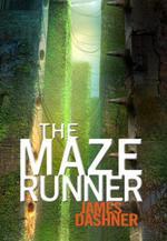 Vente Livre Numérique : The Maze Runner (Maze Runner, Book One)  - Dashner James
