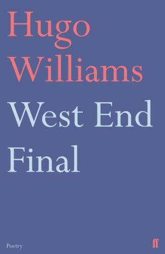 West End Final