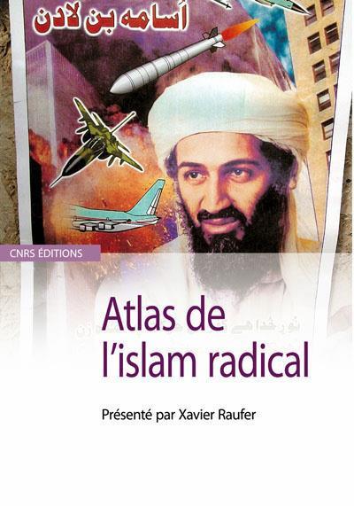 Atlas de l'islamisme radical