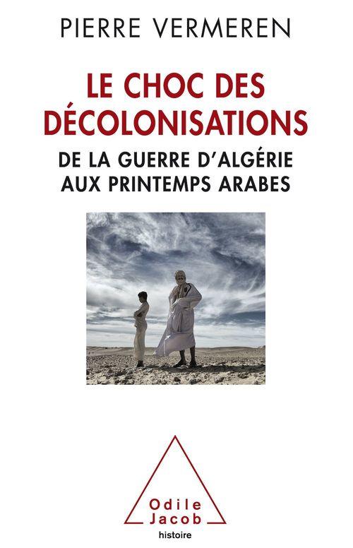 Le Choc des décolonisations