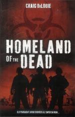 Homeland of the dead