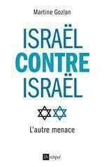 Israël contre Israël