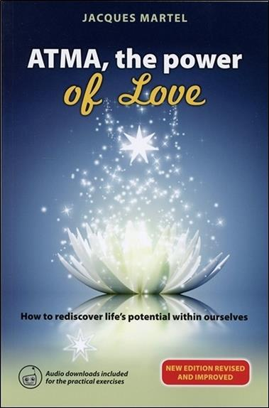 Atma, the power of love