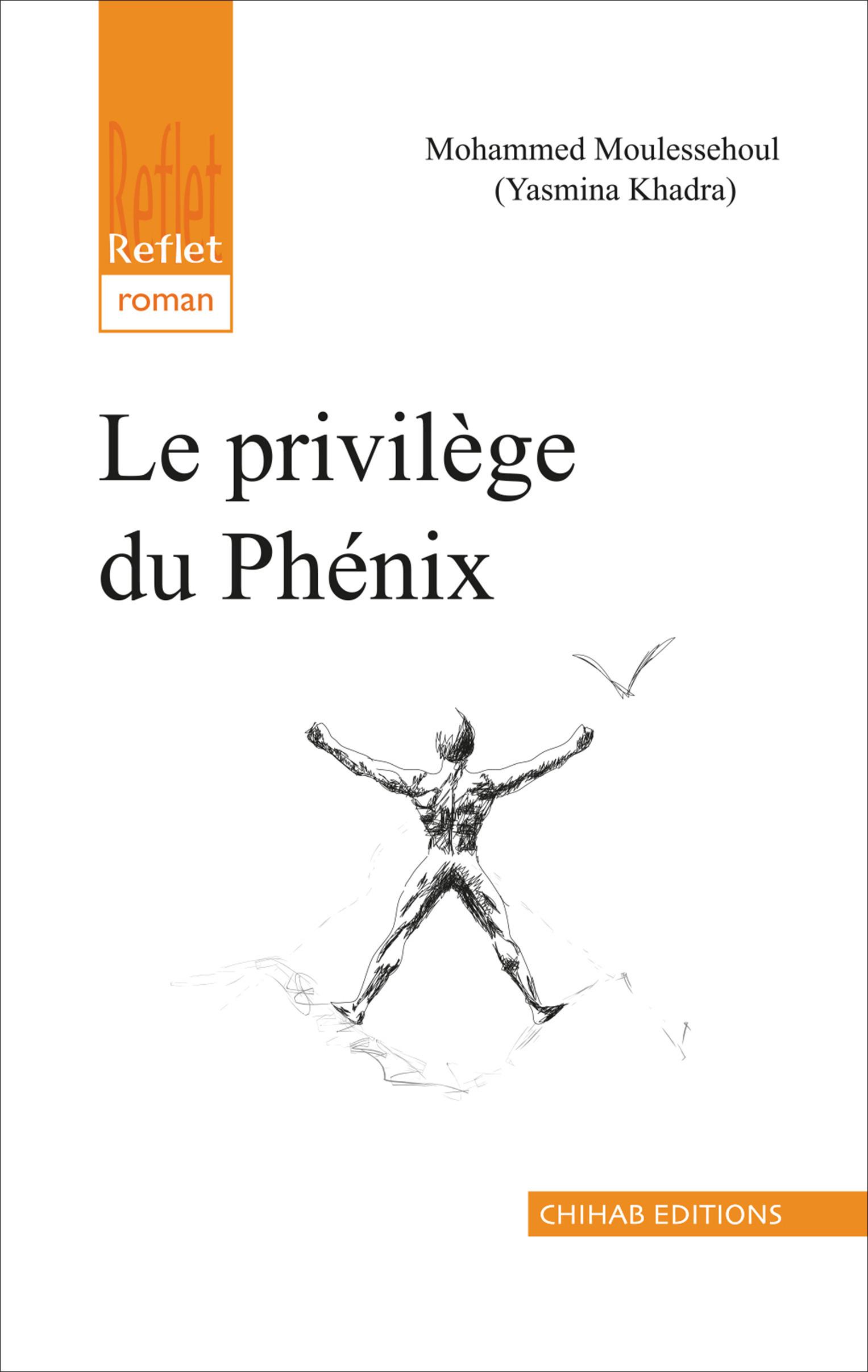 Le privilège du Phénix