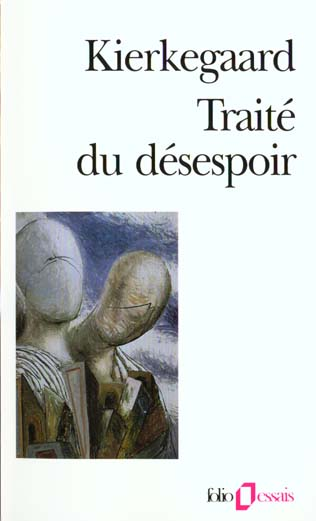 Traite du desespoir