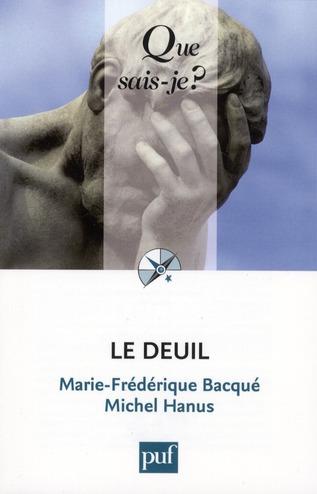 Le deuil (5e édition)