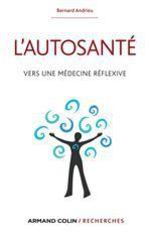 Vente Livre Numérique : L'autosanté  - Bernard Andrieu