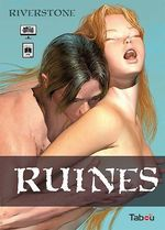 Ruines  - Riverstone