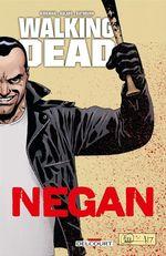 Walking Dead - Negan