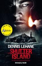 Vente Livre Numérique : Shutter island  - Dennis Lehane