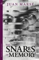 Vente Livre Numérique : The Snares of Memory  - Juan Marse