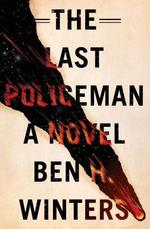 Vente Livre Numérique : The Last Policeman  - Ben H. WINTERS
