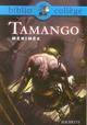 BIBLIOCOLLEGE - TAMANGO, PROSPER MERIMEE