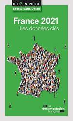 Vente Livre Numérique : France 2021, les données clés  - La Documentation française
