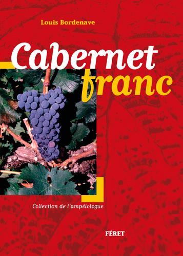 Le Cabernet franc