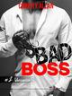 Bad Boss  - Christy Allan