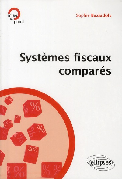Systemes Fiscaux Compares