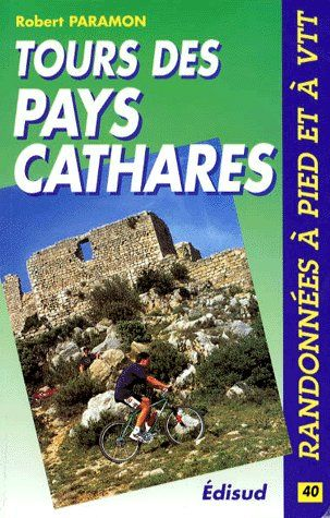 Tours des pays cathares