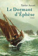 Vente Livre Numérique : Le Dormant d'Éphèse  - Xavier Accart