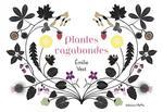 Couverture de Plantes Vagabondes