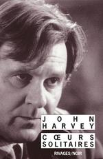 Vente Livre Numérique : Coeurs solitaires  - John Harvey