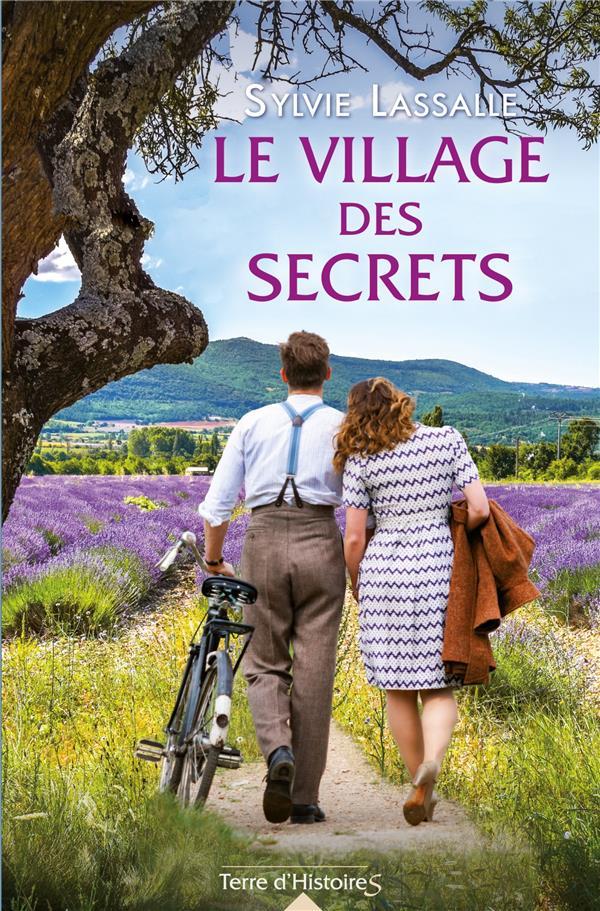 Le village des secrets
