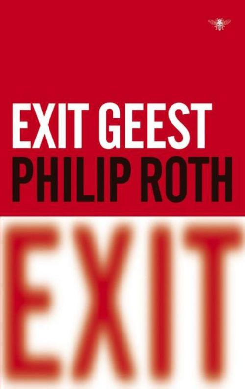 Exit geest