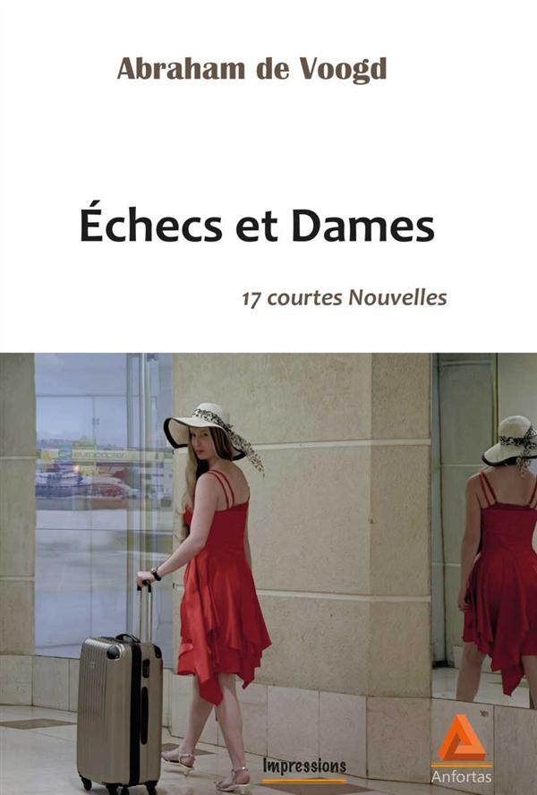 échecs et dames