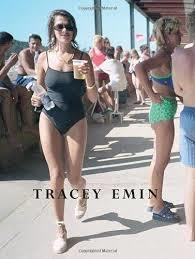 Tracey emin works 1963-2006