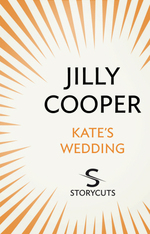 Kate's Wedding (Storycuts)  - Cooper Jilly