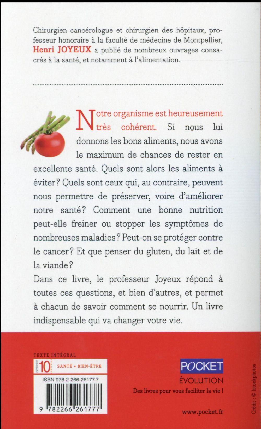 Changez d'alimentation