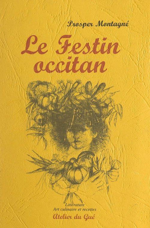 Le festin occitan