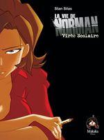 La vie de Norman - Tome 2 - Voyage Scolaire