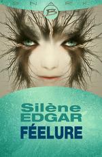 Vente EBooks : Féelure  - Silène Edgar
