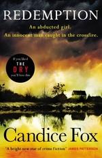 Vente Livre Numérique : Redemption  - Candice Fox