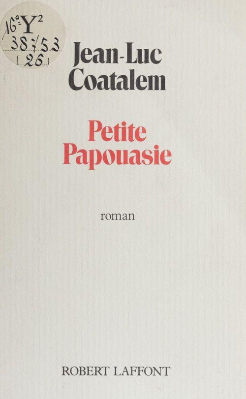 Petite Papouasie
