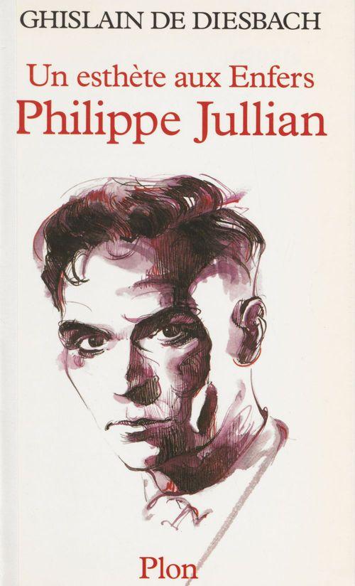 Philippe Jullian