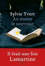 Vente Livre Numérique : Au moins le souvenir  - Sylvie Yvert