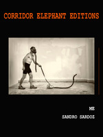 Vente EBooks : Me  - Sandro Sardoz